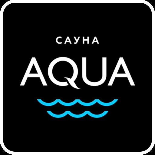 аква sq
